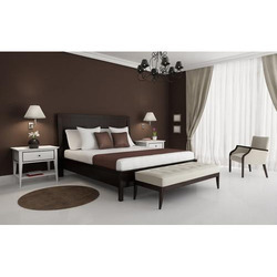 Hotel Furniture Turnkey Projects