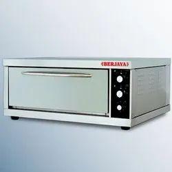 Berjaya Single Deck Baking Oven
