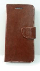 Leather Mobile Phone Covers With Logo