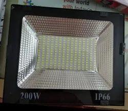 LED Halogen Flood Light