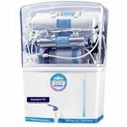 Aquagrand RO Water Purifier
