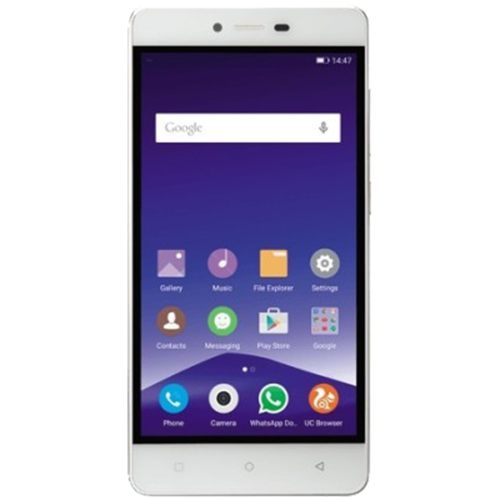 Gionee F103 3gb Ram Version  Mobile