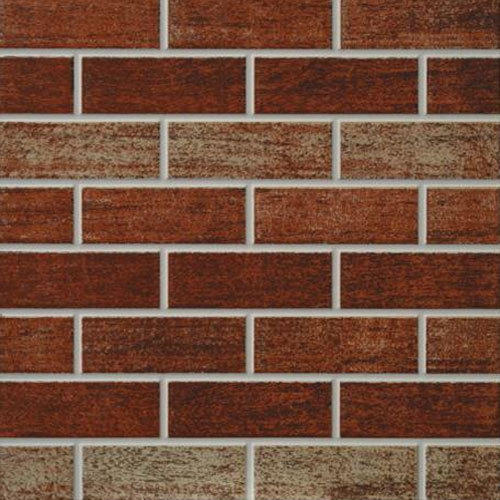 Exterior Wall Tile 10 15 Mm Rs 30