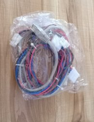 Senieo Cable