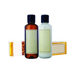 Ayurvedic Bath Kit