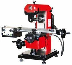 U1 Universal Milling Machine