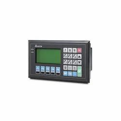 TP08G-BT2 Series 8 Line Text Panel HMI