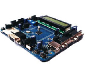 Raspberry PI - 3 Manufacturer from Ahmedabad