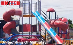 King of Multiplay