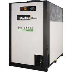 Parker Pole Star Refrigerator Air Dryer
