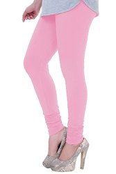 Ladies Churidar Lycra Leggings