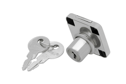Multi Purpose Lock, Application : Office Doors