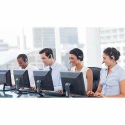 Delhi International BPO Job Service