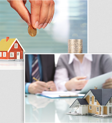 Loan Against Property (LAP) Service