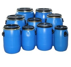 Packaging Drums