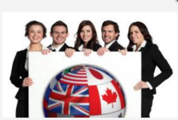 New Zealand Study Visa Services