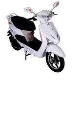 Ajanta Oreva A50 Plus, Charging Time: 2-3 Hours