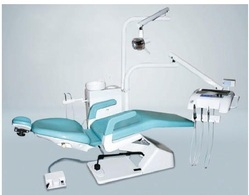 Dental Chairs In Kolkata West Bengal Electric Dental