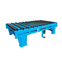 Compaction Vibrating Table