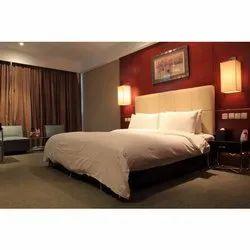 Bed Duvets Comforter