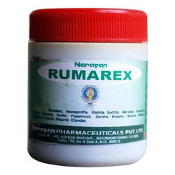 Narayan Rhumarex Ayurvedic Joint Pain killer, Packaging Type: Plastic Bottle , Grade Standard: Medicine Grade