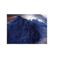 Direct Dyes Sky Blue Ffh, 25 Kg, Packaging Type: Bag