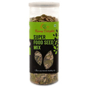 Kenny Delights Roasted Seed Mix, Packaging Type: Jar, Pack Size: 1 Kilogram