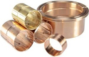 Cast Bronze Bearings