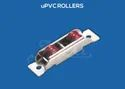 Upvc Window Bearing