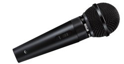 AUD-59XLR PA Microphones