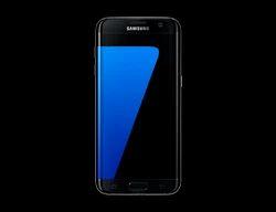 Galaxy S7 Edge Mobile