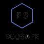 M/s Ecosafe Technologies