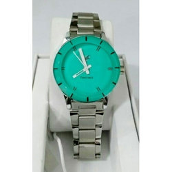 Ladies Stylish Watch