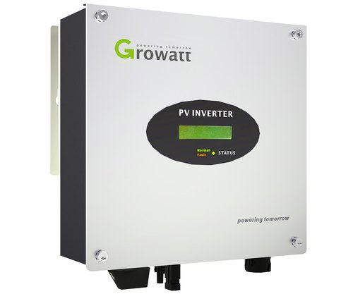 1KW On-Grid Solar Inverter