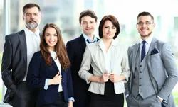 Hire Dedicated Social Networking Executives