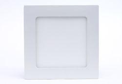 12 W LED Surface Mounted Light