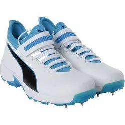 Puma STUD Cricket Shoes, Size: 6-12, Rs