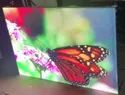 P8 Outdoor Advertising LED Display Screen