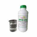 Liquid Ammonium Polyphosphate Fertilizer