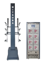 Sprayright Plus Automatic Powder Coating Machine
