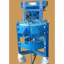 Wheat Europa Model Flour Mill