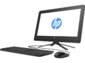 c029in HP Desktops