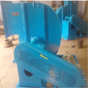 Fabricated Blower