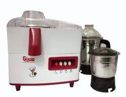 1.5 Liter Juicer Mixer Grinder