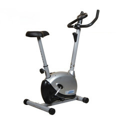 AF 682U Aerofit Upright Exercise Bike