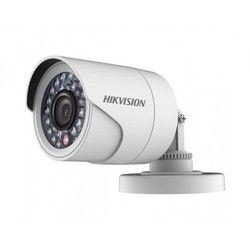 Hikvision Hd Bullet Camera 2mp