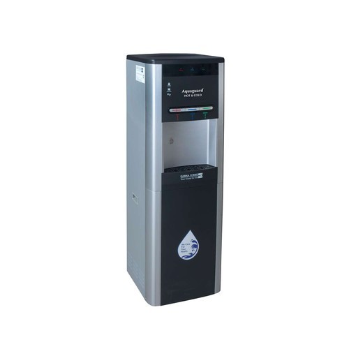 191173a47ab Aquaguard Hot And Cold Water Purifier at Rs 40000  unit