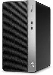 HP 280 Pro G5