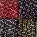 Designer Print Rayon Fabric