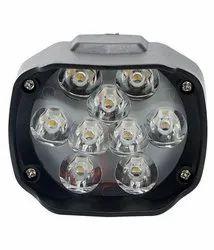 9 LED Shilan
